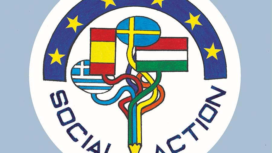 Logga som visar Procivitas projekt